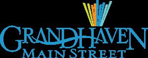 GHMS Free Concert @ Waterfront Stadium | Grand Haven | Michigan | United States